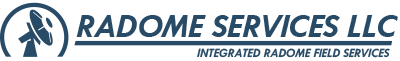 Radome Services LLC